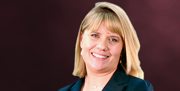 Milla Eubank VP & Silverton Branch Manager and  Mortgage Department Manager
